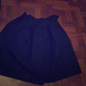 Dresses & Skirts - Cute skirts for girl